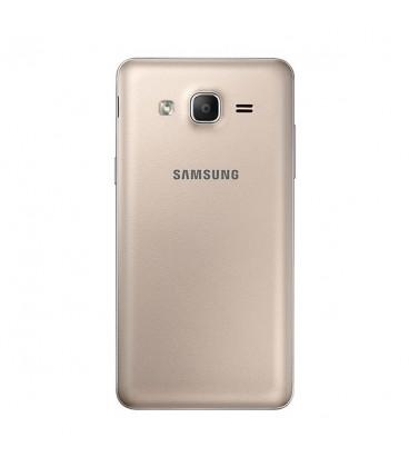 گوشی موبایل سامسونگ مدل Galaxy ON5 G5500