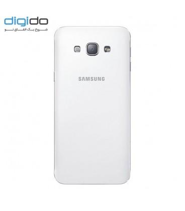 گوشی موبایل سامسونگ مدل Galaxy A8 SM-A800FD- 4G