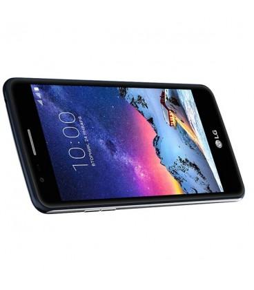 گوشی موبایل ال جی مدل K8 2017