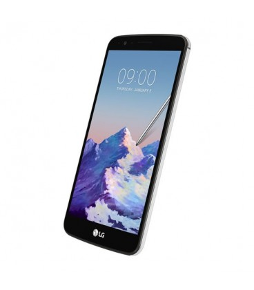 گوشی موبایل ال جی مدل Stylus 3 M400DK