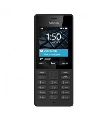 گوشی موبایل نوکیا مدل Nokia 150