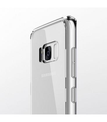 کاور محافظ ژله ای برند هوکو مناسب برای Galaxy S8