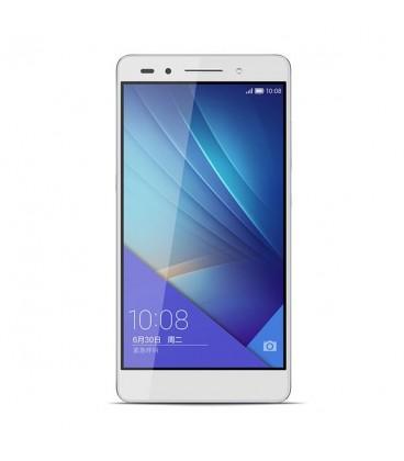 گوشی موبایل هوآوی مدل هانر7 Huawei Honor7