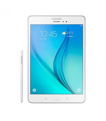تبلت سامسونگ مدل Galaxy Tab A 8.0 به همراه قلم S Pen ظرفيت 16 گيگابايت