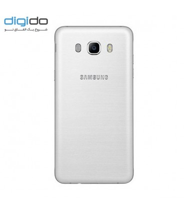 گوشی موبایل سامسونگ مدل Galaxy J7 (2016) SM-J710FD