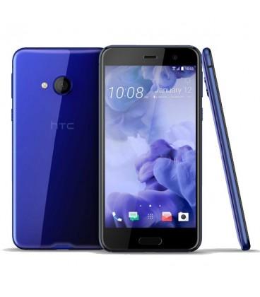 گوشی موبایل اچ تی سی مدل U Play