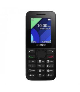 گوشی موبایل آلکاتل مدل 1054