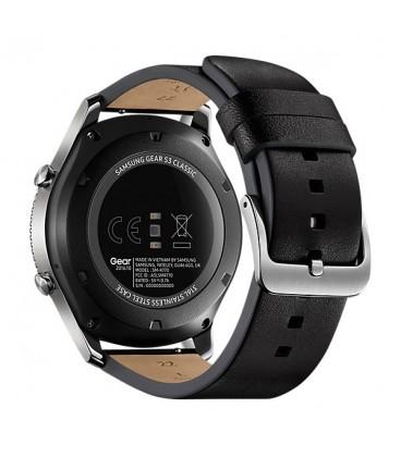 ساعت هوشمند سامسونگ مدل Gera S3 Frontier