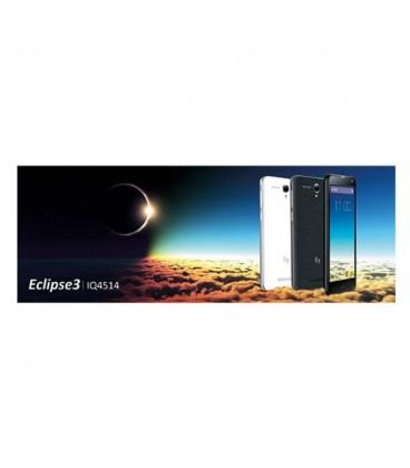 گوشي موبايل فلاي مدل Eclipse 3 IQ4514