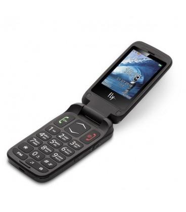 گوشی موبایل فلای مدل Ezzy Trendy 3