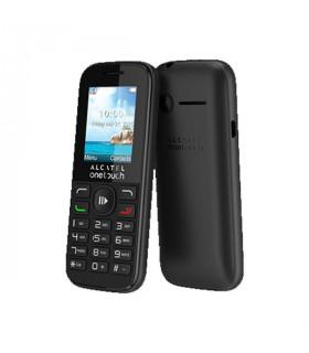 گوشی موبایل آلکاتل مدل Alcatel 1050