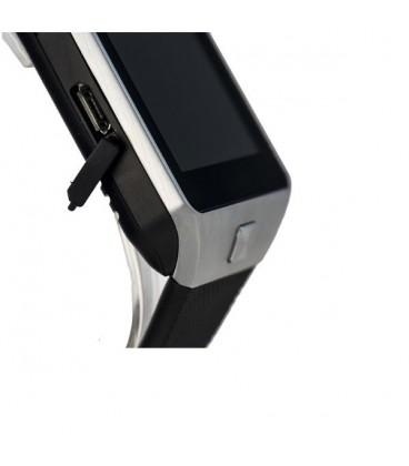 ساعت هوشمند آي لايف مدل Zed Watch C