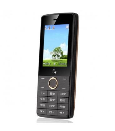 گوشی موبایل فلای مدل FLY FF244 با قابلیت شارژ انواع گوشی موبایل