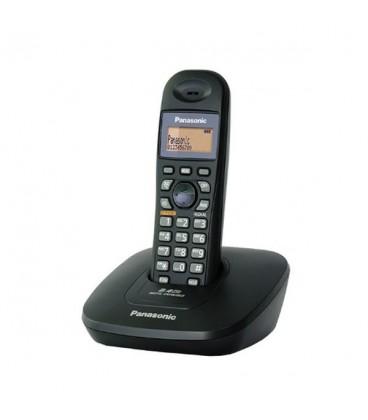 تلفن بي سيم پاناسونيک مدل Panasonic KX-TG3611BX