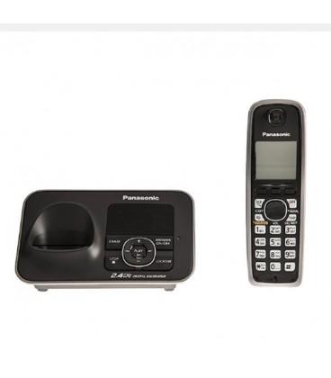 تلفن بي سيم پاناسونيک مدل Panasonic KX-TG3721