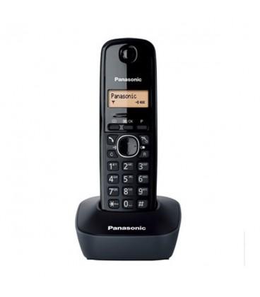 تلفن بي سيم پاناسونيک مدل Panasonic KXTG1611