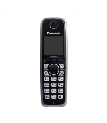 تلفن بي سيم پاناسونيک مدل Panasonic KX-TG3711