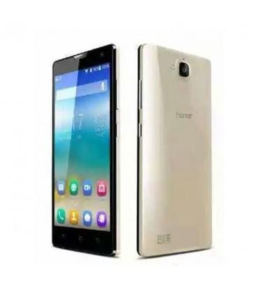 گوشی موبایل هوآوی مدل هانر 3C Huawei Honor 3C