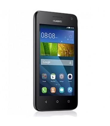گوشی موبایل هوآوی مدل Huawei Y3C