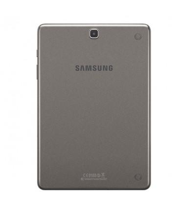 تبلت سامسونگ مدل Galaxy Tab A 10اینچ پشتیبانی از 4G SM- T585