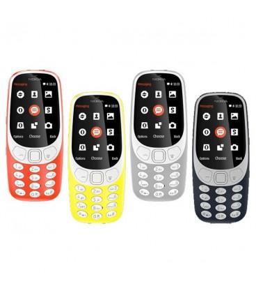 گوشی موبایل نوکیا مدل Nokia 3310 2017