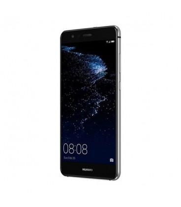 گوشی موبایل هوآوی مدل P10 VTR-L29 دوسیم کارت