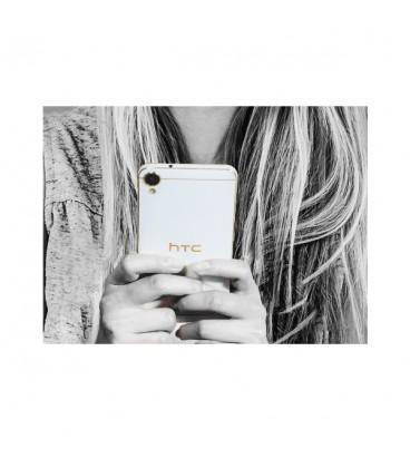 گوشی موبایل اچ تی سی مدل Desire 10LifeStyle