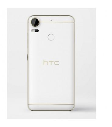 گوشی موبایل اچ تی سی مدل Desire10Pro با ظرفیت 64گیگابایت