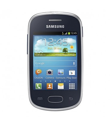 گوشی موبایل سامسونگ مدل Galaxy Star