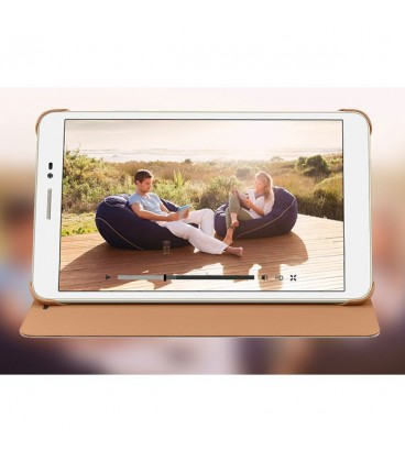 تبلت هوآوي مدل Mediapad T2 8.0 Pro