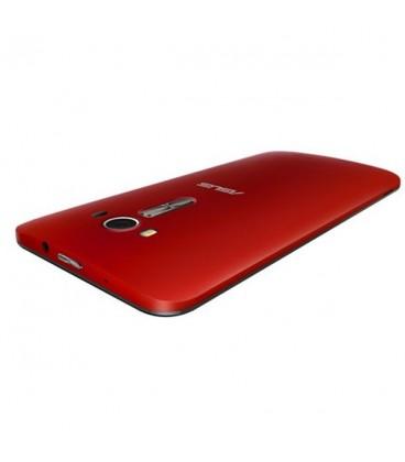 گوشي موبايل ايسوس مدل Zenfone 2 Laser ZE550KL MSM8916 دو سيم کارت
