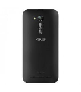 گوشي موبايل ايسوس مدل Zenfone Go ZB452KG دو سيم کارت