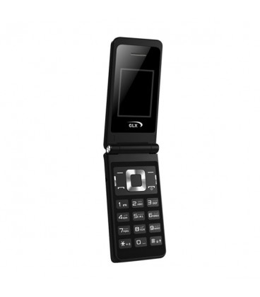 گوشی موبایل جی ال ایکس مدل GLX F1