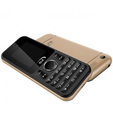 گوشی موبایل جی ال ایکس مدل GLX F2