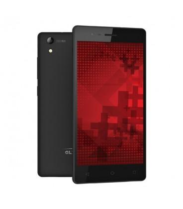 گوشی موبایل جی ال ایکس مدل ماد+