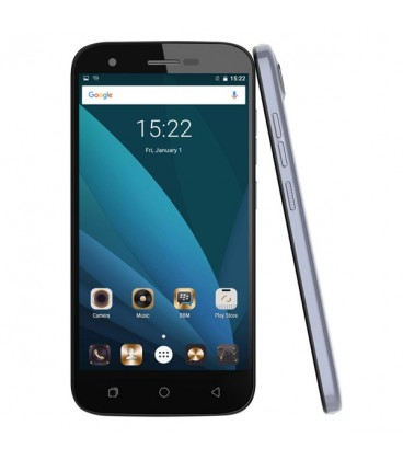 گوشی موبایل جی ال ایکس مدل تابان
