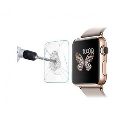 محافظ صفحه نمایش ضدضربه مناسب برای اپل واچ