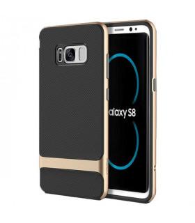 قاب محافظ راک سامسونگ Rock Royce Case Samsung Galaxy S8