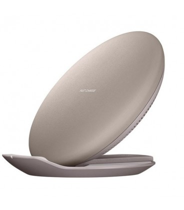 شاژر بی‌سیم سامسونگ مدل Samsung Fast Charge Wireless Convertible Charger
