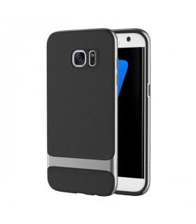 قاب محافظ راک مناسب برای Rock Royce Case Samsung Galaxy S7 Edge