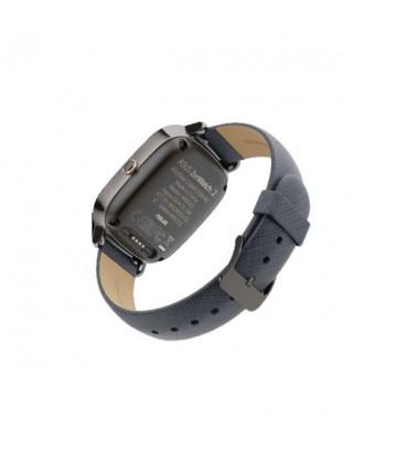 ساعت هوشمند ایسوس مدل ZenWatch2 WI502Q