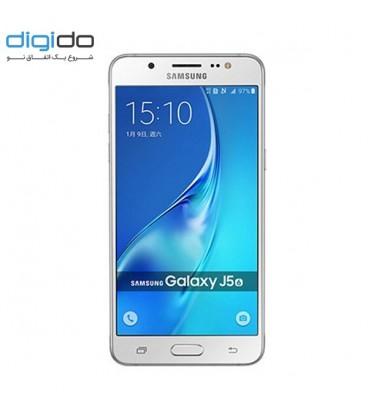 گوشی موبایل سامسونگ مدل SAMSUNG Galaxy J5 (2016) SM-J510HD