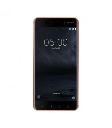 گوشی موبایل نوکیا مدل Nokia6