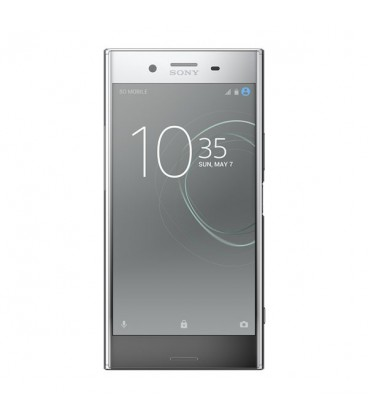 گوشی موبایل سونی مدل Xperia XZ Premium