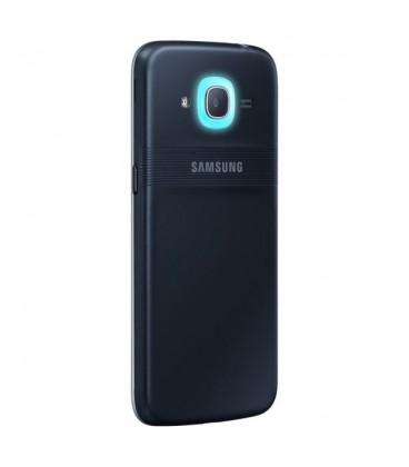 گوشی موبایل سامسونگ مدل J2 2016 J210FD