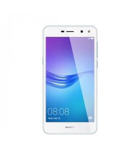 گوشی موبایل هوآوی مدل Y5 2017