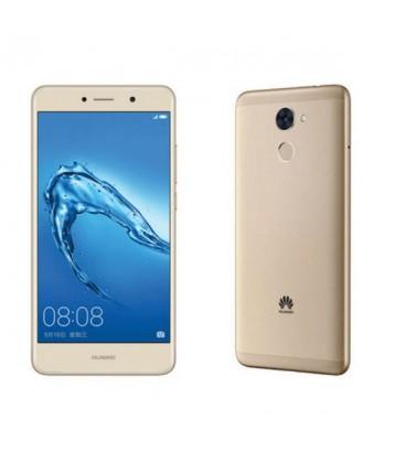 گوشی موبایل هوآوی مدل Y7 Prime