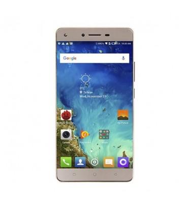 گوشی موبایل تکنو مدل W5