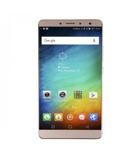 گوشی موبایل تکنو مدل Phantom 6 Plus