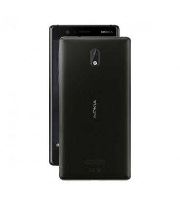 گوشی موبایل نوکیا مدل 3 دو سیم کارت Nokia3